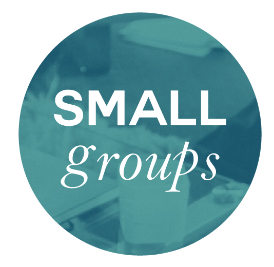 Small Groups Website-01.png