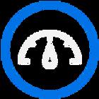 WeMinder logo.png
