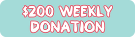 ISO-donations-13.png