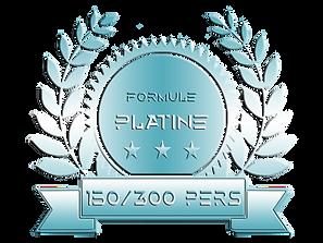 DJPA - Formule Platine 2.png