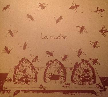 laruche.jpg