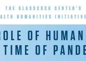 Register: The Role of Humanities in a Time of Pandemic