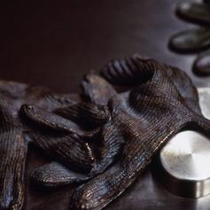 Glove Cycle