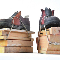 Jester Shoes
