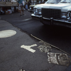Asaroton1976_CrosswalkCars.jpg