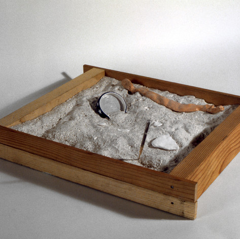 Sandbox II