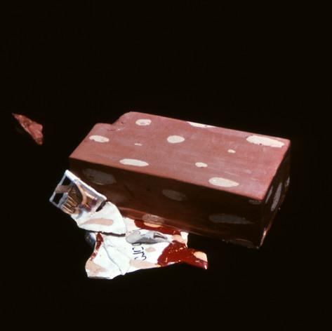 A Brick & A Chip