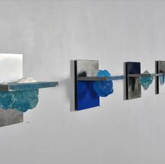 Iceberg series