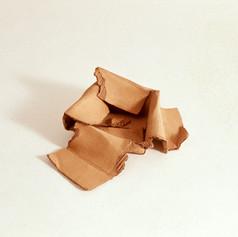 Collapsed Box