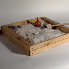 Sandbox I