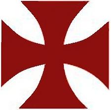 Croix de St Vincent la commanderie,Saint Vincent la Commanderie,commune de St Vincent