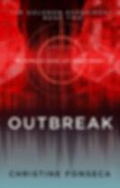 OUTBREAK - ebook - 300dpi.jpg