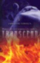 TranscendebookFINISHlarge.jpeg