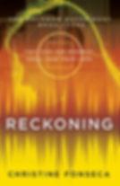 Reckoning - ebook 300dpi.jpg