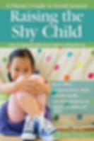 Raising the Shy Child - HR.jpeg