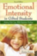 Emotional Intensity 2nd ed.jpg