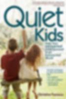 Quiet Kids.jpg