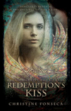 Redemption's Kiss - ebook.jpg