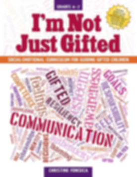 I'm Not Just Gifted.jpeg