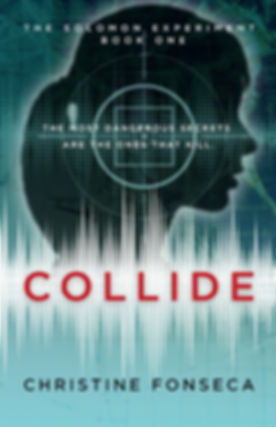 CollidefinishedEbookcover.jpg
