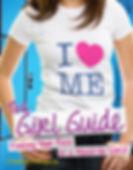 Girl Guide final.jpg