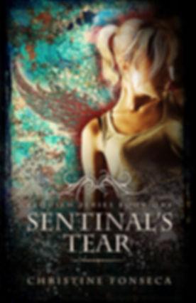 Sentinal's Tear - ebook.jpg
