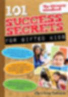 101 Success Secrets high res.jpg