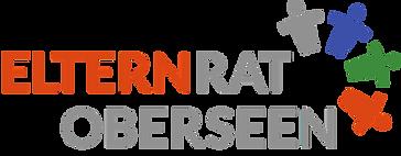 Logo_ER_farb.png