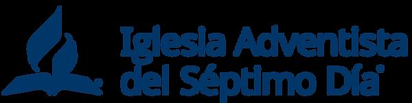Logo de la Iglesia Adventista