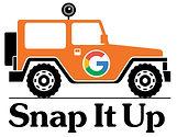 SnapIt jeep logo white-5.jpg