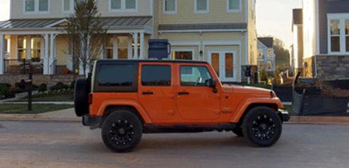 jeep_camera.jpg
