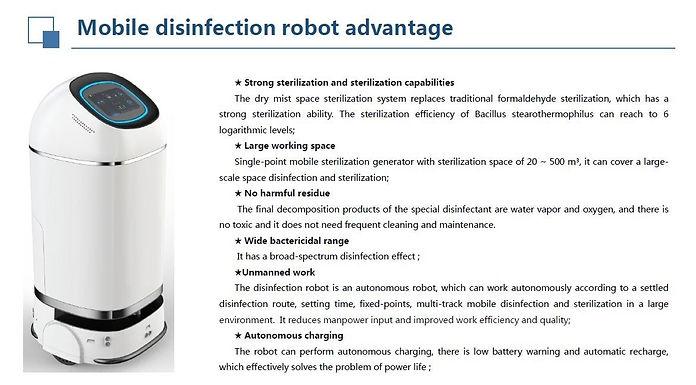 SIFROBOT-6.1-Advantages.jpg