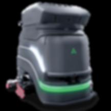 neo1.7b2-o01-rgb-green-1000x1000.png