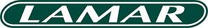Lamar Standard Logo .jpg