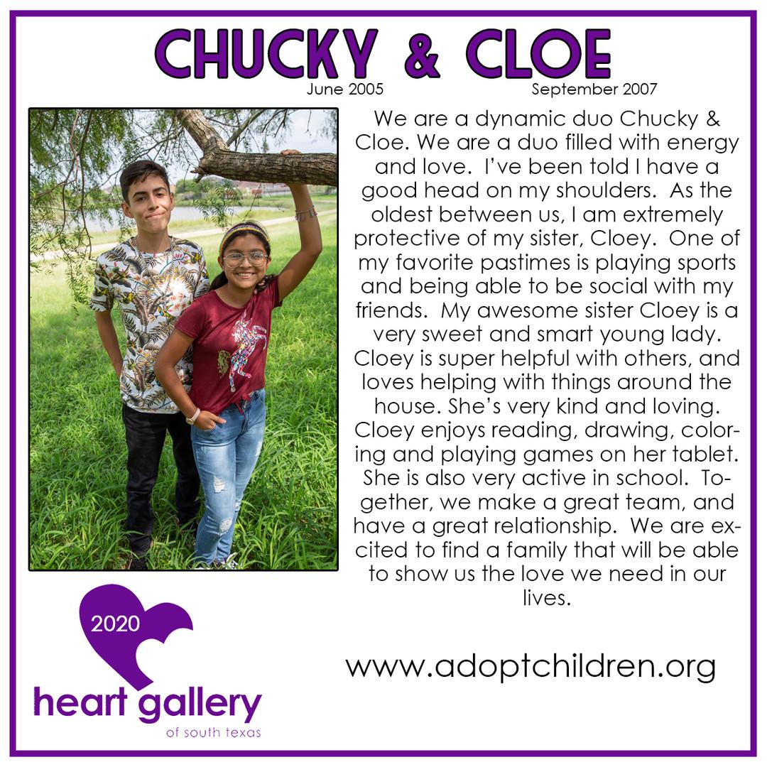 Chucky and Cloe.jpg