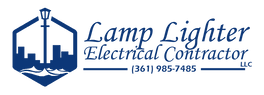 LLEC Logo - Full with trim.png