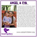 Angel & Eva.jpg