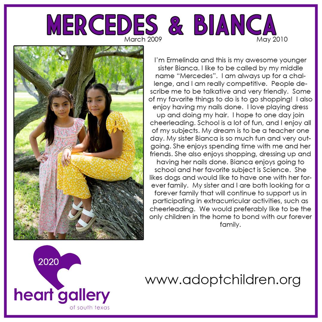 Mercedes and Bianca.jpg