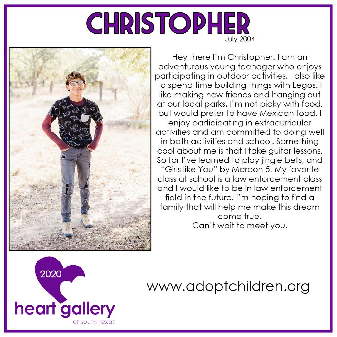 Christopher.jpg
