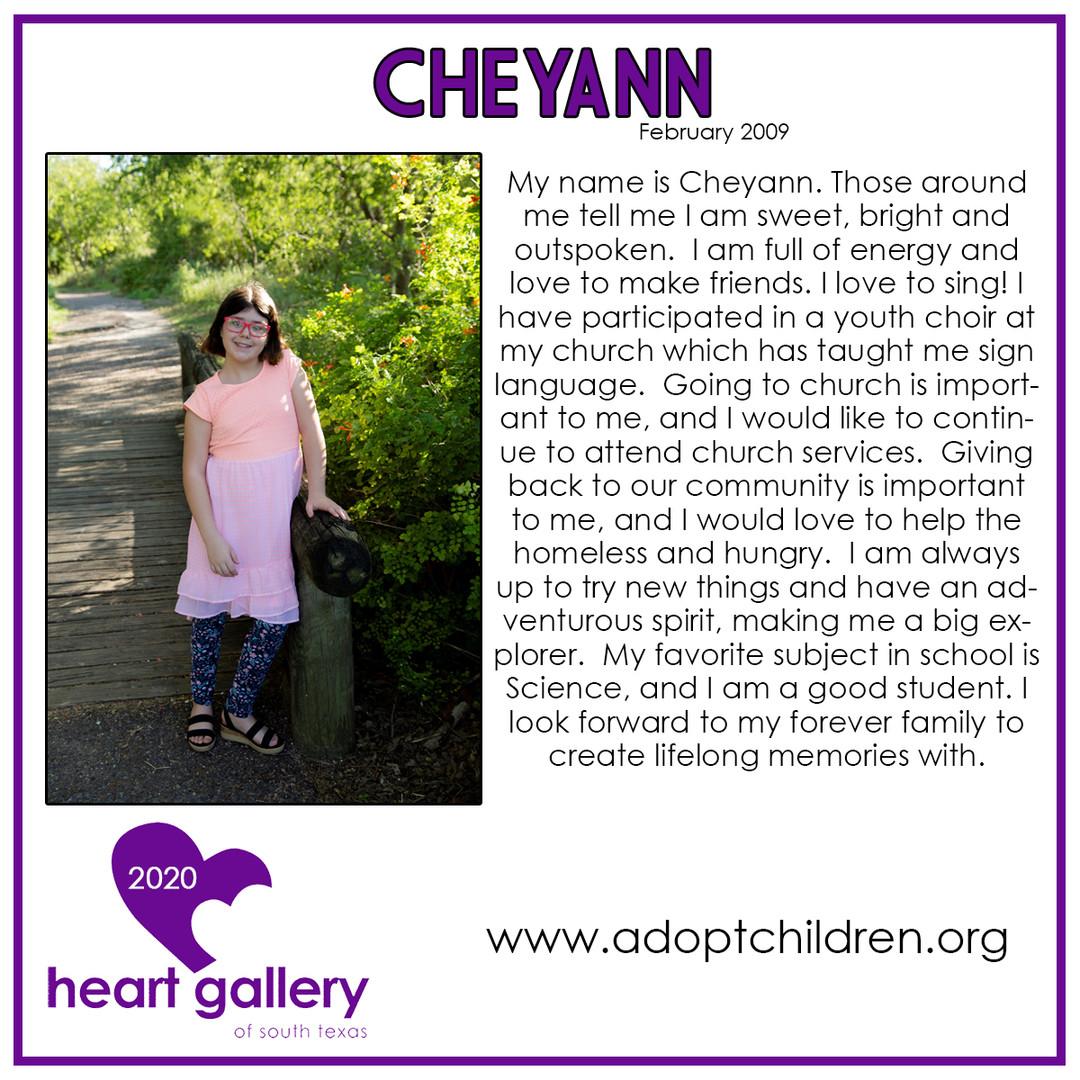 Cheyann.jpg