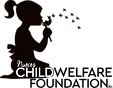 childwelfare-noborder.png