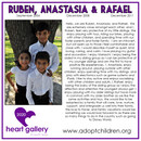 Ruben Anastasia & Rafael.jpg