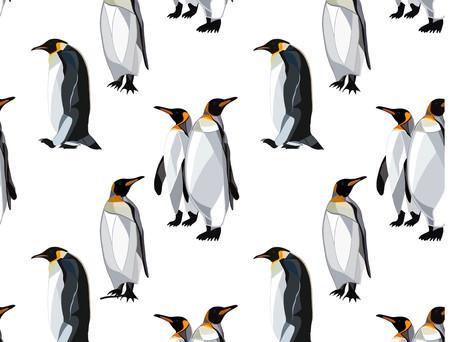 Penguin repeat x4.jpeg