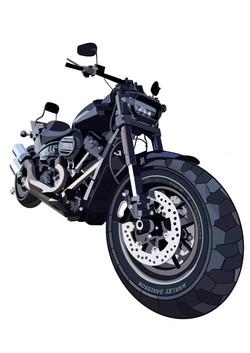 DM Motorbike.jpg