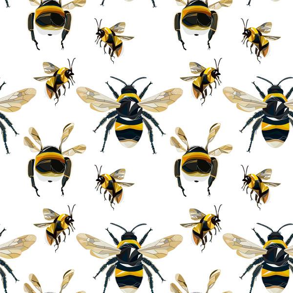 Bee repeat.jpg