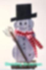 Snowman from Wix.jpeg