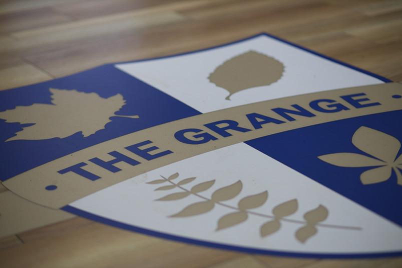 grange - 15.jpeg