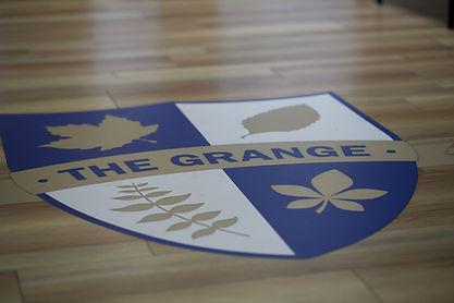 grange - 14.jpeg