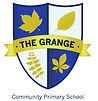 Grange Logo JPEG.jpg