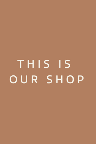This is our shop hvitgul.png